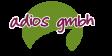 Adios GmbH