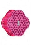Momiji natural Medium Duopack Magenta Blossom