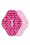 Momiji natural Normal Duopack Pink x Magenta Blossom